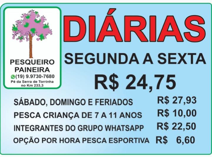 diarias2809